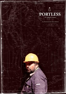portless_poster